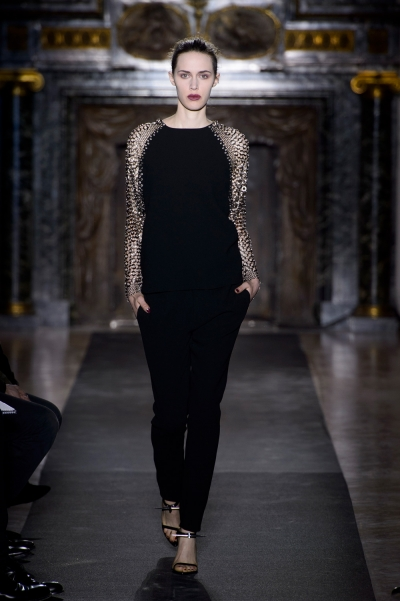 fashion_anthony-vaccarello-fall-winter-2013-14 (13)