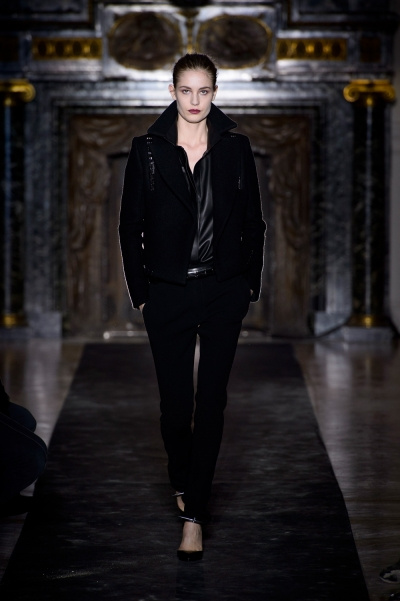 fashion_anthony-vaccarello-fall-winter-2013-14 (2)