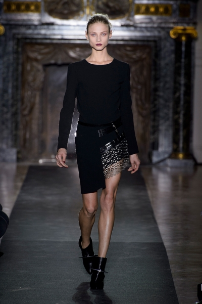 fashion_anthony-vaccarello-fall-winter-2013-14 (3)