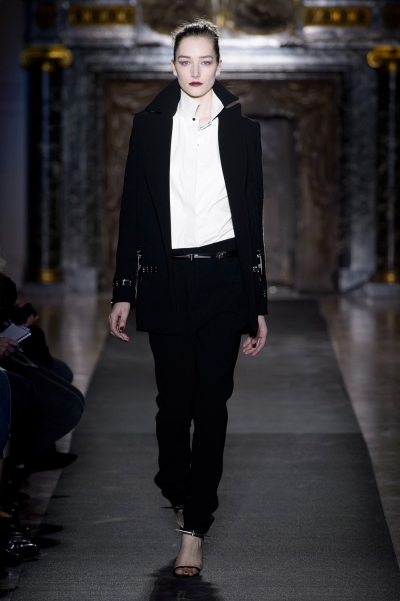 fashion_anthony-vaccarello-fall-winter-2013-14 (5)