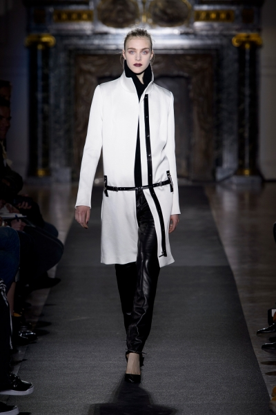fashion_anthony-vaccarello-fall-winter-2013-14 (6)