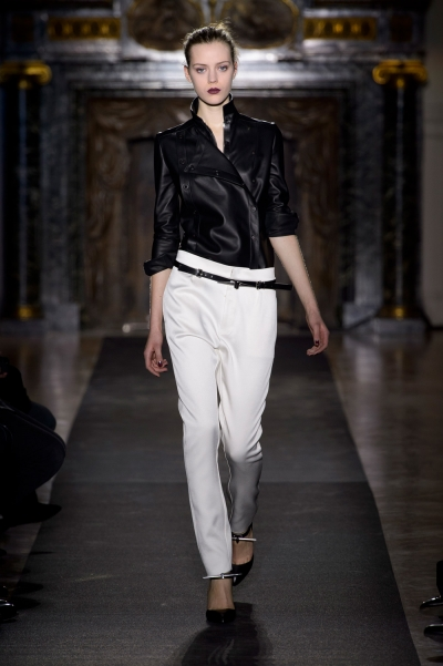 fashion_anthony-vaccarello-fall-winter-2013-14 (7)