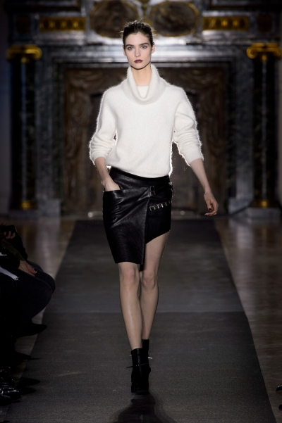 fashion_anthony-vaccarello-fall-winter-2013-14 (8)