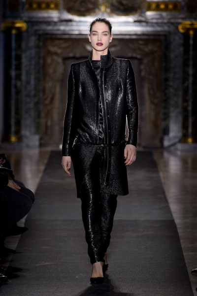 fashion_anthony-vaccarello-fall-winter-2013-14 (9)
