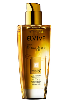 loreal-paris-extraordinary-oils-aed-50-normal_ea