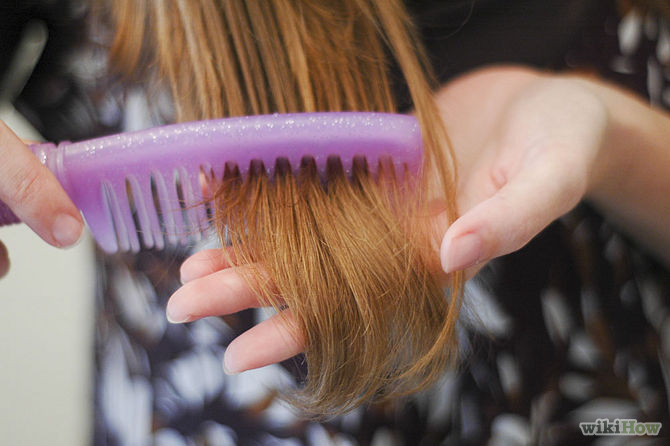 670px-Comb-Long-Hair-Step-4