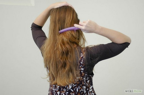 670px-Comb-Long-Hair-Step-5