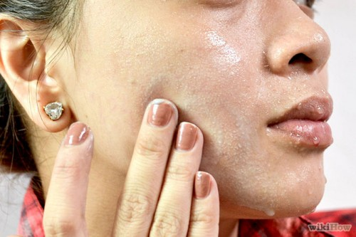 670px-Get-Rid-of-Oil-on-Your-Face-Step-4