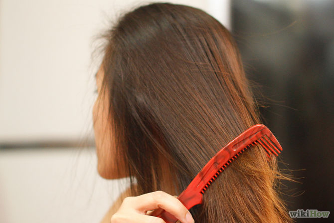 670px-Get-Shiny,-Manageable-and-Sleek-Hair-Step-6