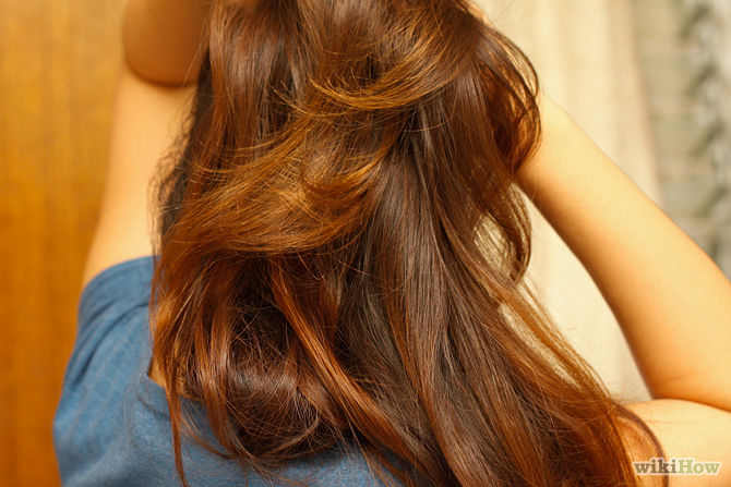 670px-Get-Shiny,-Manageable-and-Sleek-Hair-Step-9