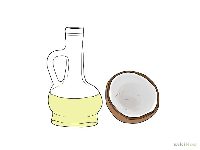 670px-Make-Beauty-Treatments-with-Yogurt-Step-13