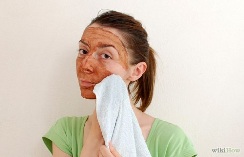 670px-Make-a-Chocolate-Blueberry-Facial-Mask-Step-5