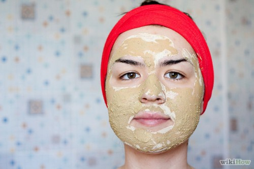 670px-Make-a-Clay-Face-Mask-Step-6
