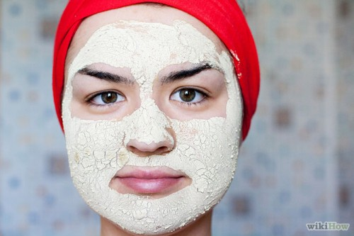 670px-Make-a-Clay-Face-Mask-Step-7