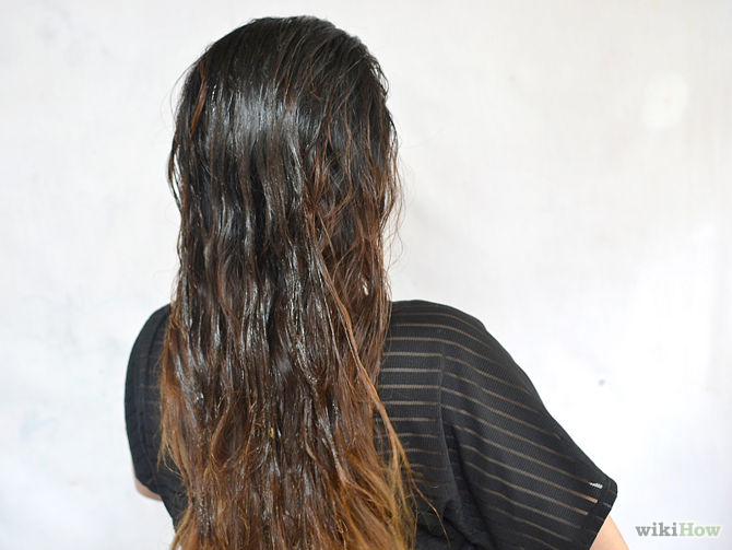 670px-Make-a-Homemade-(Natural)-Protein-Hair-Mask-Step-6