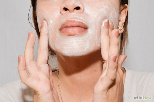 670px-Make-a-Wacky-but-Nice-Homemade-Facial-Scrub-Step-5