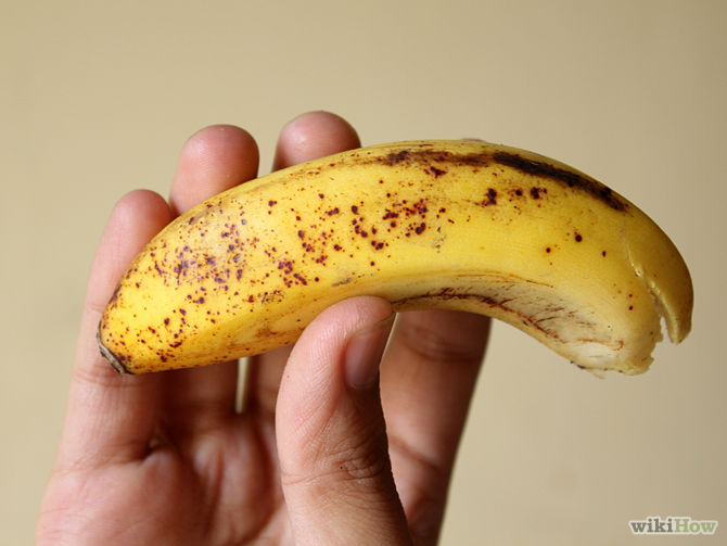 670px-Nourish-Your-Face-Using-a-Banana-Step-1