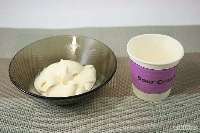 670px-SourCream-Step-1