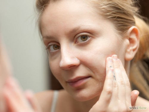 670px-Treat-Dry-Facial-Skin-Step-2