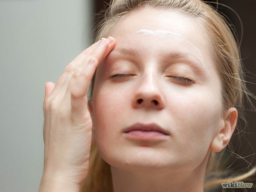 670px-Treat-Dry-Facial-Skin-Step-7