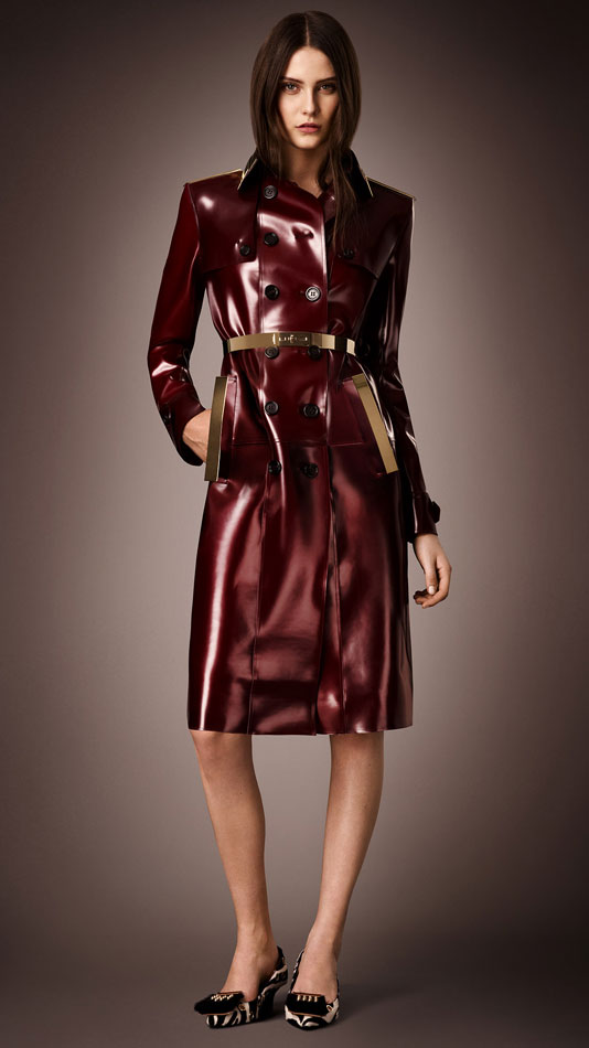 Burberry Coats for Winter 2013-2014 (10)