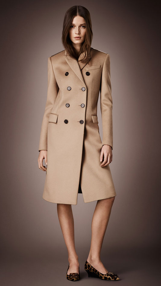 Burberry Coats for Winter 2013-2014 (11)