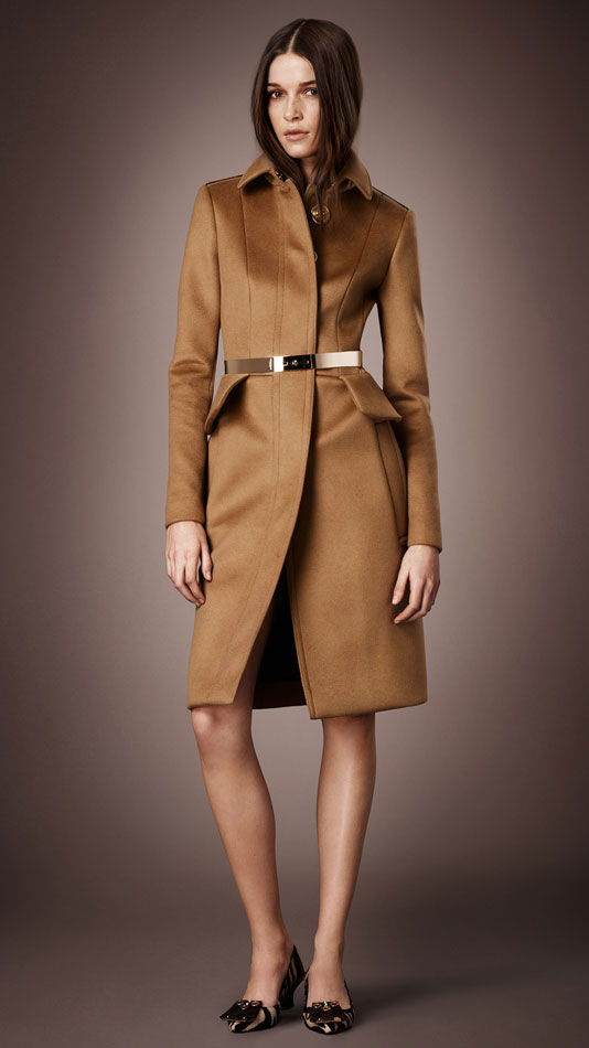Burberry Coats for Winter 2013-2014 (14)