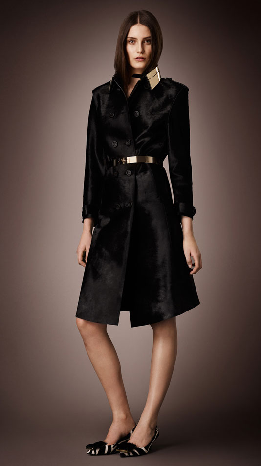 Burberry Coats for Winter 2013-2014 (16)