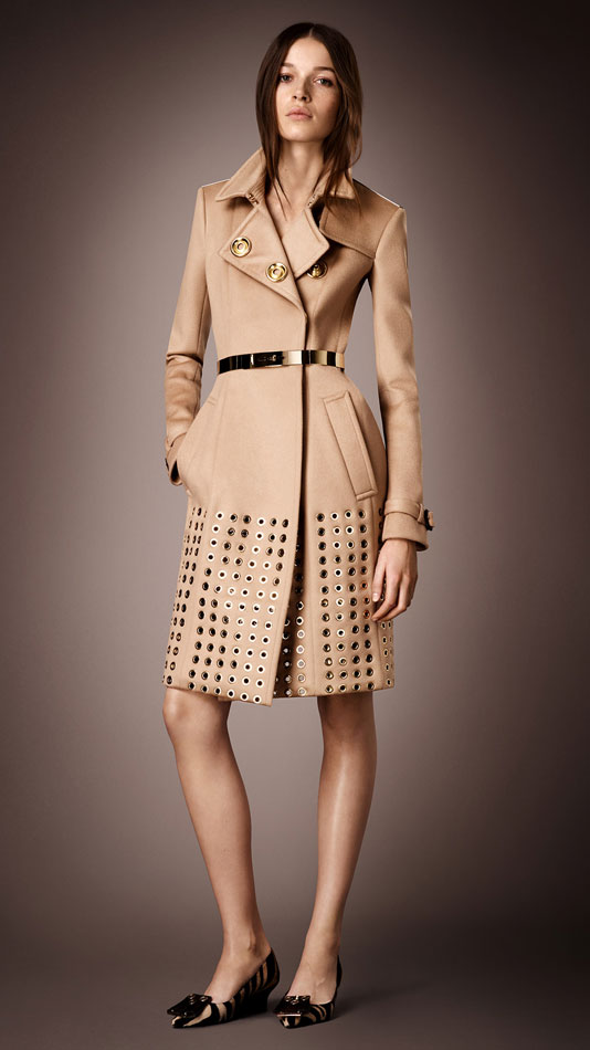 Burberry Coats for Winter 2013-2014 (17)