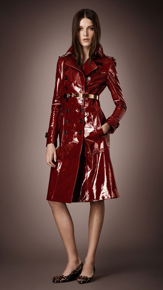 Burberry Coats for Winter 2013-2014 (20)