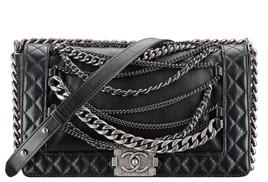 Chanel_sac_AH_2013_2014 (4)