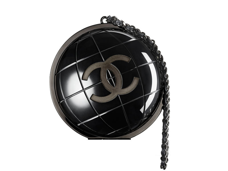 Chanel_sac_AH_2013_2014 (6)