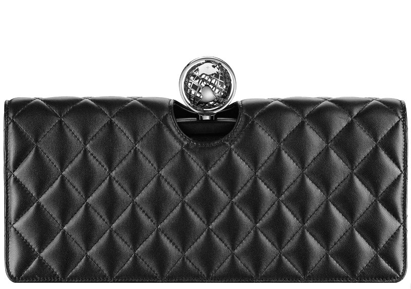 Chanel_sac_AH_2013_2014 (8)