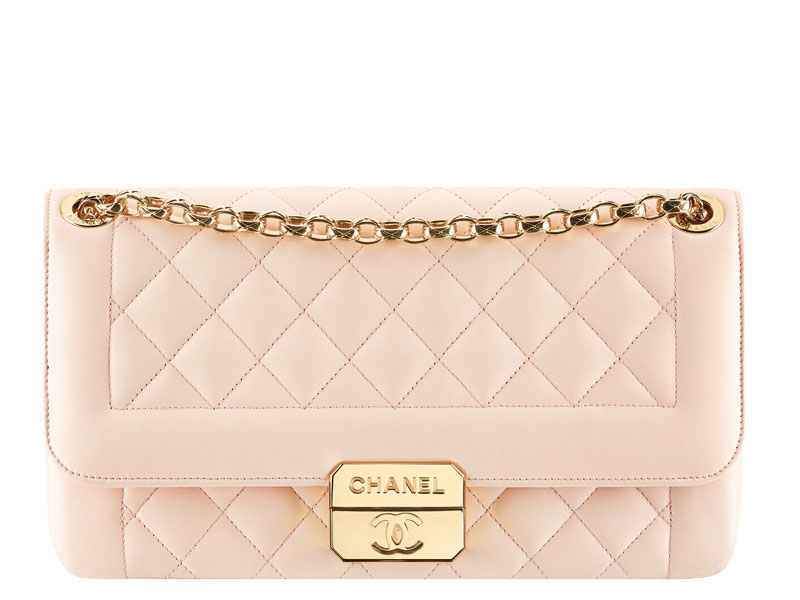 Chanel_sac_AH_2013_2014 (9)