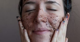Exfoliate-Your-Face-Step-13