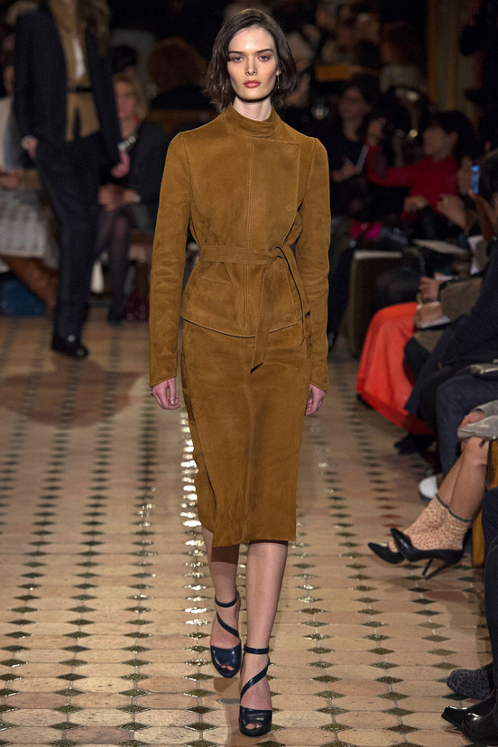 fall-winter-2013-2014-paris-hermes (10)