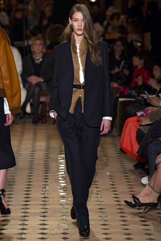 fall-winter-2013-2014-paris-hermes (11)