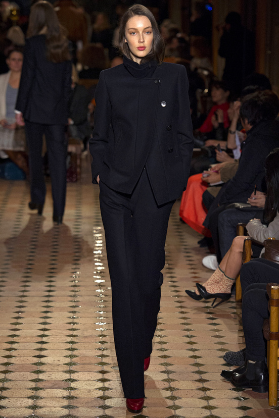 fall-winter-2013-2014-paris-hermes (12)