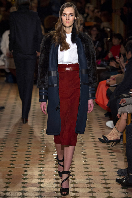fall-winter-2013-2014-paris-hermes (13)