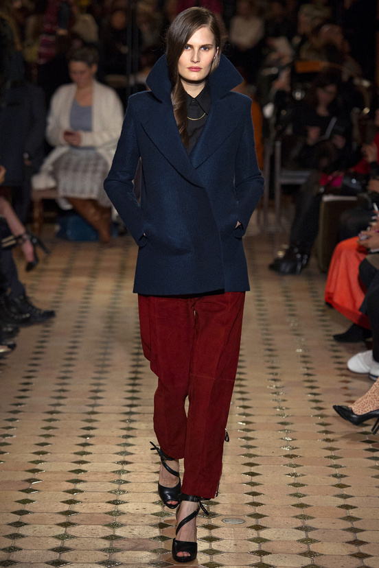 fall-winter-2013-2014-paris-hermes (15)