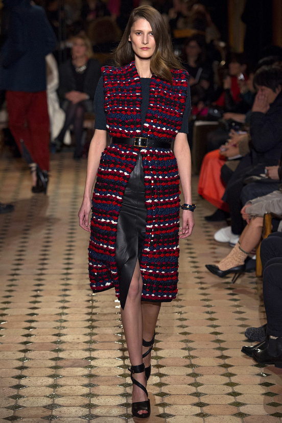 fall-winter-2013-2014-paris-hermes (16)