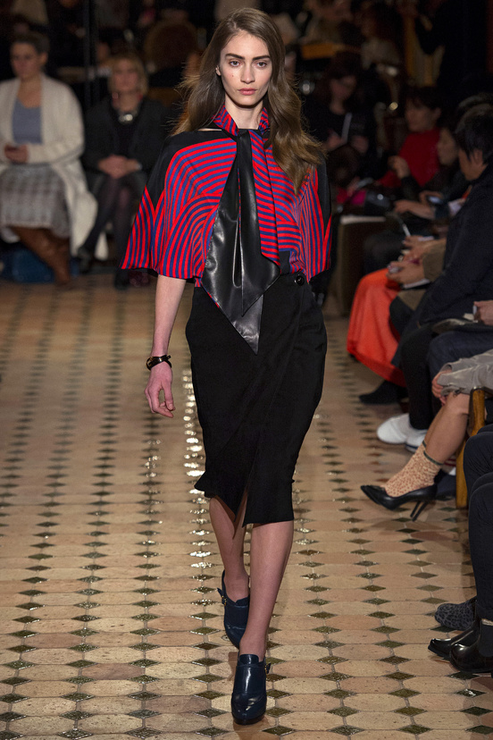 fall-winter-2013-2014-paris-hermes (17)