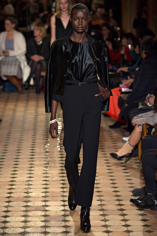 fall-winter-2013-2014-paris-hermes (18)