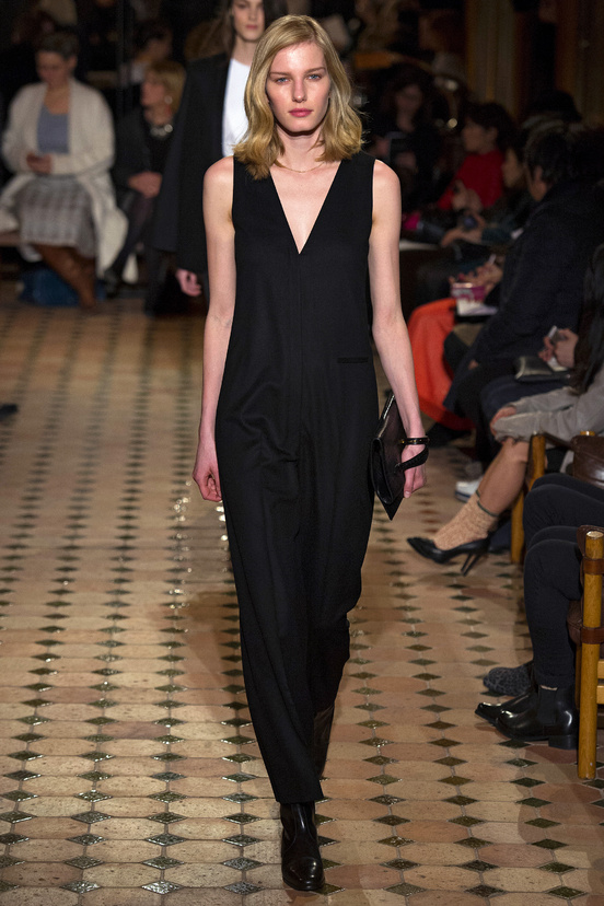 fall-winter-2013-2014-paris-hermes (19)