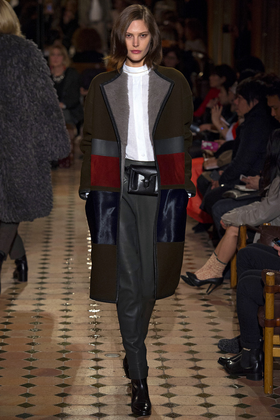 fall-winter-2013-2014-paris-hermes (2)