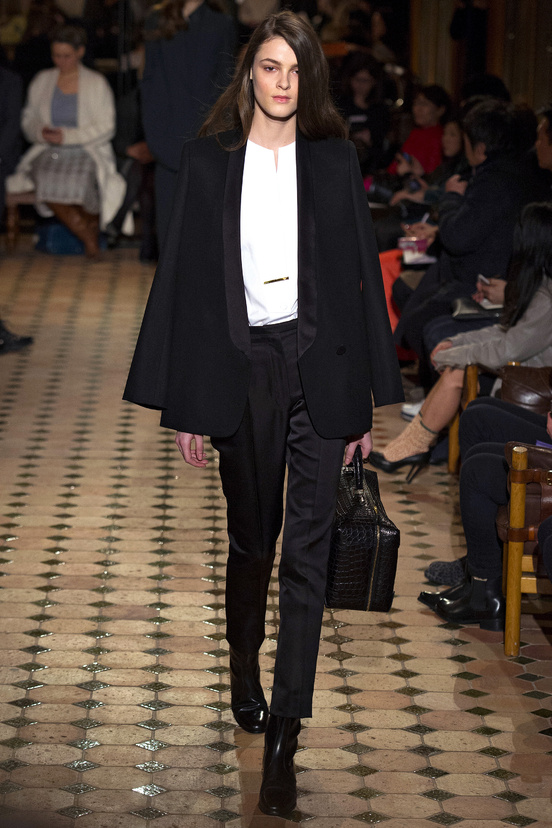 fall-winter-2013-2014-paris-hermes (20)