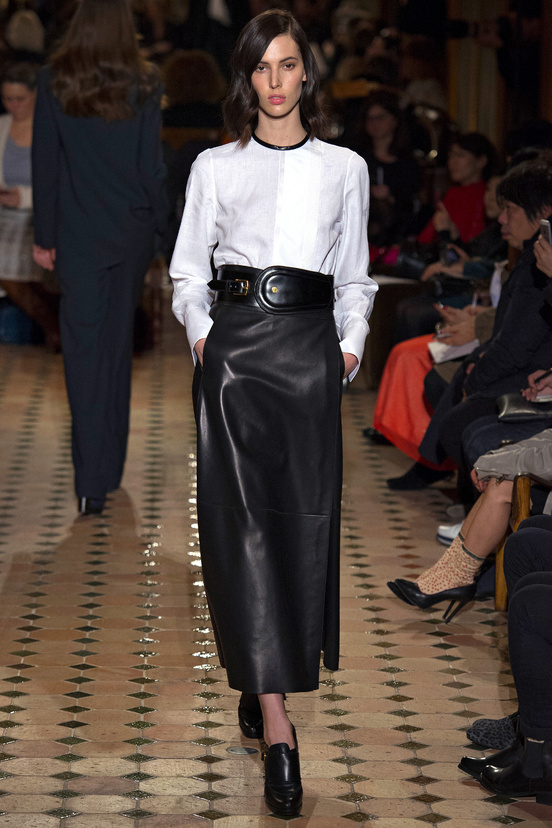 fall-winter-2013-2014-paris-hermes (22)