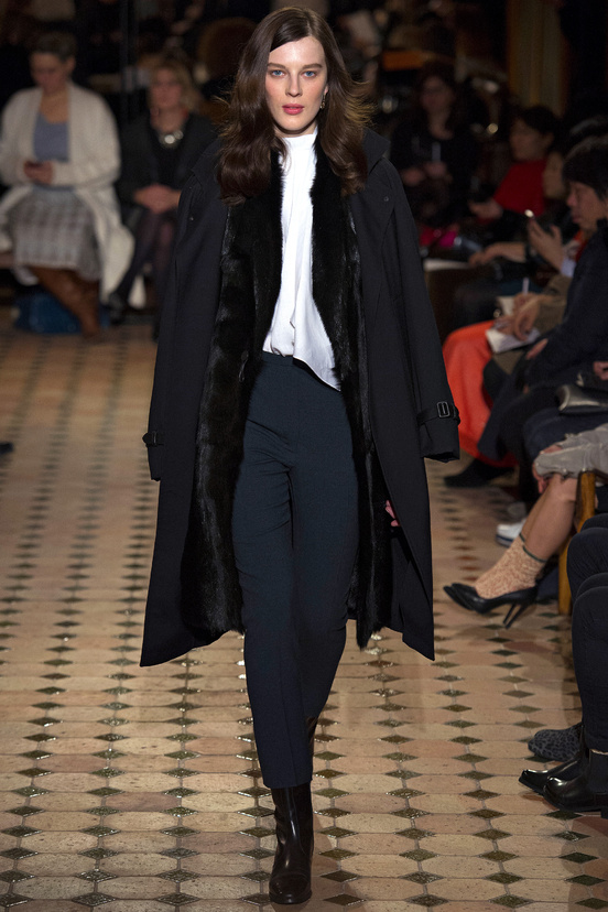fall-winter-2013-2014-paris-hermes (24)