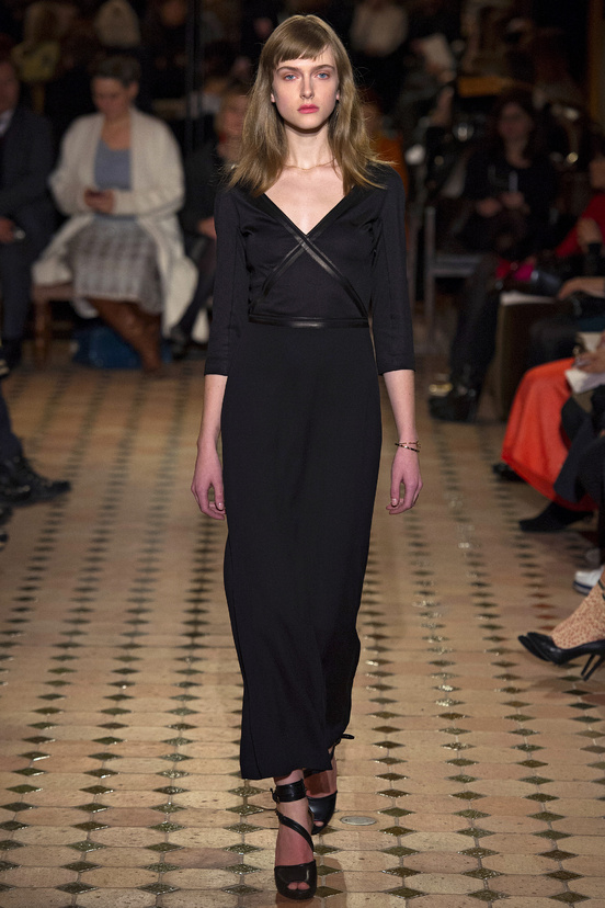 fall-winter-2013-2014-paris-hermes (25)