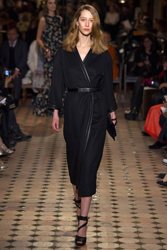 fall-winter-2013-2014-paris-hermes (27)